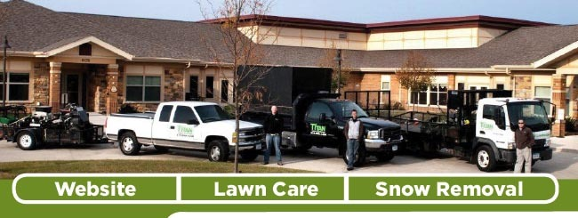 Titan Lawn and Landscape is a locally owned business focused on building beautiful lawns and landscapes throughout the Des Moines Metro.  We provide lawn care, landscaping, tree service and snow removal to homes and business in Des Moines and surrounding communities.   See the local neighboorhoods we service below.   We offer affordable professional service and strive for 100 percent customer satisfaction.  Titan Lawn and Landscape is fully insured.  Call, email, or text today for more information.  All quotes all free.  Interested in our services?  You can always call or submit your information via our email form.  Click on the contact link on the upper right hand side of this page to submit your information.  Once we have your information we will respond to you via email or phone in a timely fashion.  We greatly appreciate the opportunity to earn your business!